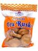 Kcb Crunchy Tea Rusk 200gm (7.1 OZ)