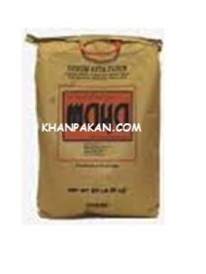 Maya Durum Atta  Flour 20 lbs