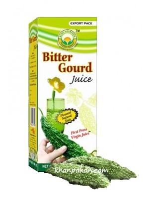 Ayurveda Bitter Gourd Juice 480mL