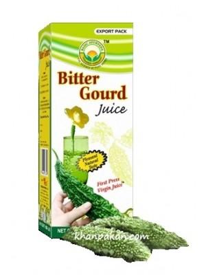 Ayurveda Bitter Gourd Juice 960mL