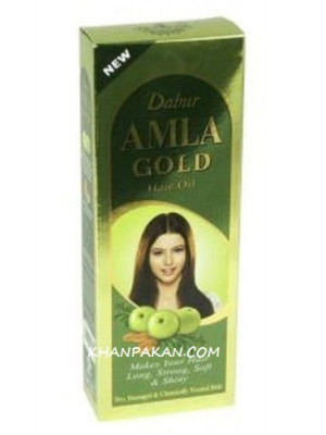 Dabur Amla Gold 300mL