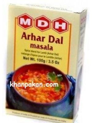 Mdh Arhar Dal Masala 100G