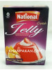 National Mixed Fruit Jelly 90 g