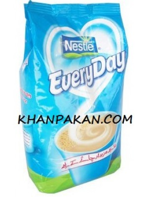 EveryDay Tea Powder 400g