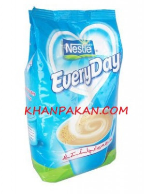 EveryDay Tea Powder 800g
