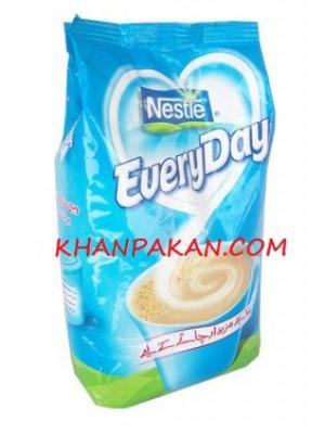EveryDay Tea Powder 800g