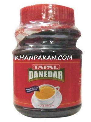 Tapal Danedar Jar 1Kg