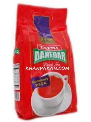 Tapal Danedar Pouch Economy Pack 900 gm