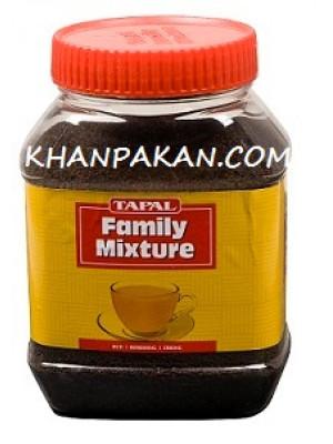 Tapal Family Mixture Jar 450 gm