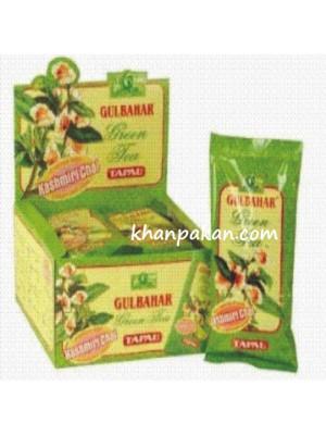 Tapal Gulbahar Kashmiri Tea 35 gm