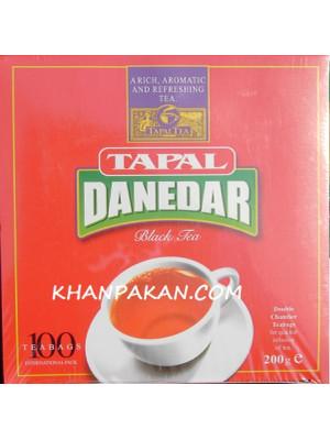 Tapal Danedar Tea Bags (100 Tea Bags)