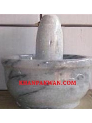 CHATOO WATA , HAMAM DASTA ,Mortar and Pestle