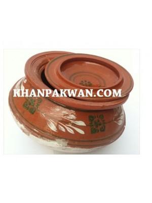 HAANDI PAKISTANI INDIAN COOKING WOK CULTURAL
