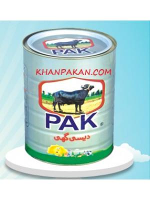 Pak Desi Ghee 1 KG