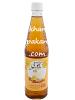 QARSHI BAZURI 800 ml PET Bottle