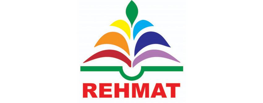 Rehmat