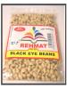 Black Eye Beans Lobiya ( Rehmat Brand) Freshly Packed