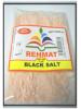 Black Salt Kala Namak Rehmat Brand