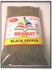 Black Pepper Whole Kali Mirch 7OZ (200 gm) Rehmat Brand