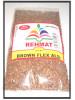 Alsi Seed (Flaxseed ) Rehmat Brand