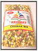 Chaman Mix 7 OZ  (200 gm) Rehmat Brand