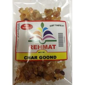 Char Goond 3.5 OZ Rehmat Brand
