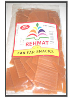 Far Far Snacks  7 OZ 200gm Rehmat Brand