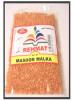 Masoor Gota (Malka) 2 LB Rehmat Brand