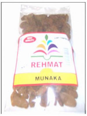Munaka Rasin 7 oz 200 gm Rehmat Brand
