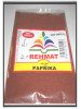 Paprika 200 Grams (7 OZ) Dagee Mirch  Rehmat Brand