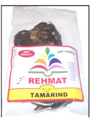 Tamriend dry Imblee 7 oz (200 gm) Rehmat Brand