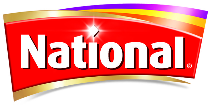 National Brand Logo